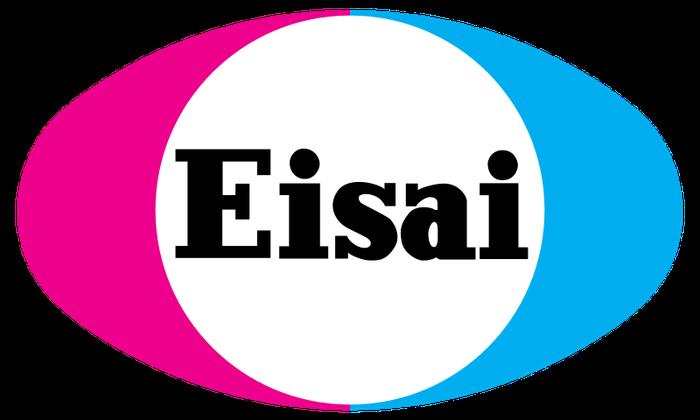 logo20Eisai.png