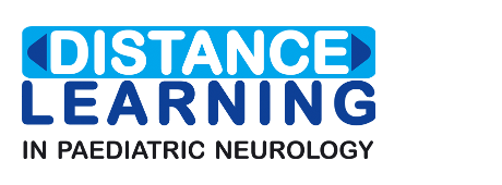 logo-distancelearning.png